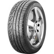Pirelli W 240 SottoZero S2 ( 235/40 R18 91V N2, mit Felgenschutz (MFS) )