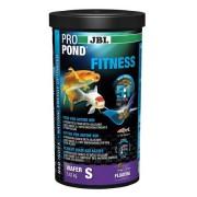 Hrana pesti iaz, JBL ProPond Fitness S, 0,42kg, 4131800