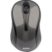Mouse Laptop Wireless A4Tech G7-360N Gri