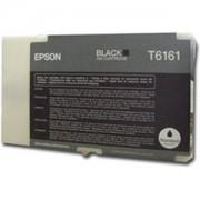 Epson Standard Capacity Ink Cartridge ( T6161 ) for Business Inkjet B300 / B500DN - C13T616100