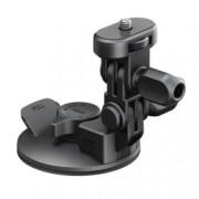 Sony VCT-SCM1 Action Cam Suction Cup Mount - ventuza pentru Action Cam HDR-MV1 RS125009941