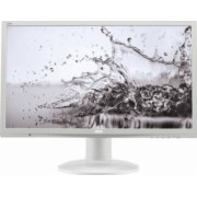 Monitor LED 22 AOC e2260Pq WSXGA+ 2ms