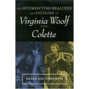 Intersecting Realities Fictions Woolf by Helen Southworth