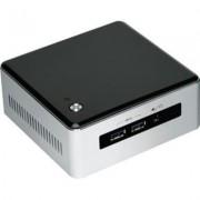 Intel NUC blknuc5i5mybe scheda madre i5 - 5300U uCFF 4 x
