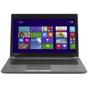 "Laptop TOSHIBA Tecra Z40-A-15N, ecran 14"", i7-4600U 3.3Ghz, 4GB, 500GB, Windows 8 Professional"