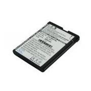 batterie telephone nokia N75