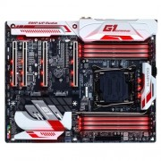 MB GIGABYTE X99-Ultra Gaming (rev. 1.0)