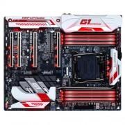MB GIGABYTE X99-Ultra Gaming (rev. 1.0)