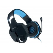 Casti gaming Tracer Dragon Blue