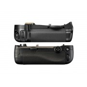 NIKON MB-D16 Battery Pack za D750