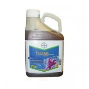 Huzar Activ 387 OD 5 litrów
