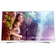 "24"" 24PHH521988 LED LCD TV PHILIPS"