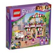 Lego Friends Heartlake Pizzeria