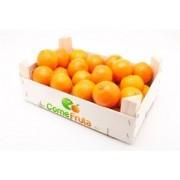 Naranjas Suscripción