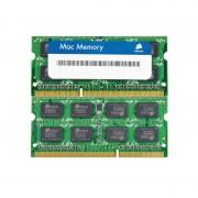 Memorie laptop Corsair Mac 8GB 1066 MHz DDR3 Dual Channel CL7