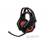 Casti gamer wireless cu microfon Asus ROG Strix