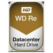 """Western Digital RE 3.5"""" 2TB (WD2004FBYZ)"""