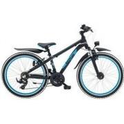 """Bicicleta copii Kettler Blaze Cross 24"""""""
