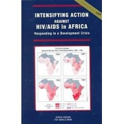 Intensifying Action Against HIV/AIDS in Africa by World Bank
