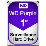WD Purple 1TB WD10PURX