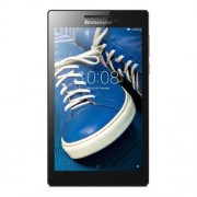 "Tablet Lenovo IP Tab 2 A7-20 MT8127 1.3GHz 7"" IPS touch 1GB 16GB WL BT CAM Android 4.4 cierny 1y MI"