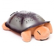 Turtle Night Lamp Projector