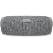 ETN Bluetooth Speaker (JBL_Charge 3 Speaker for HTC ONE S9