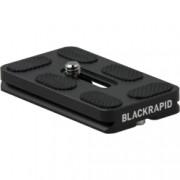 BlackRapid Tripod Plate 70 - Placuta cu eliberare rapida
