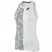 Maieu femei Nike NSW International Playground 847622-100