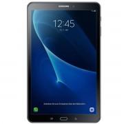Tableta Samsung Galaxy Tab A (2016) T585 10.1 inch 1.6 GHz Octa Core 2GB RAM 16GB WiFi GPS 4G Android 6.0 Black