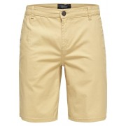 ONLY & SONS Chino Shorts Man Beige