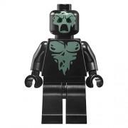 LEGO La Hobbit: Necromancer of Dol Guldur Minifigura