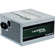 Chieftec GPA-400B8 power supply unit