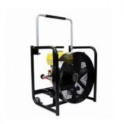 Přetlakový ventilátor PH VP600/S