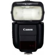 Blitz Canon Speedlite 430 EX III RT