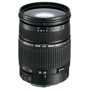 Tamron SP AF 28-75mm f/2.8 XR Di LD Aspherical IF (Canon)