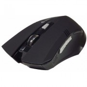 Mouse Infokit Gamer X-Soldado Sem Fio Soldado - GM960SF
