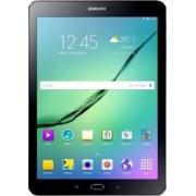 Tableta Samsung Galaxy Tab S2 T819 9.7 32GB 4G Android 6.0 Black