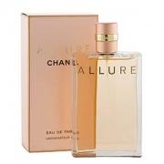 Chanel Allure, 100 ml, EDP