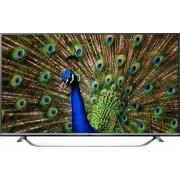 Televizor LG 40UF7787, 101 cm, LED, UHD, Smart TV