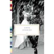 Love Stories by Diana Secker Tesdell