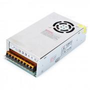 S-240-12 240W 12V 20A LED Switching Power Supply (110/240V)