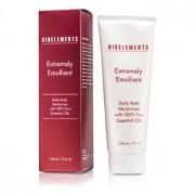 Extremely Emollient Daily Body Moisturizer 236ml/8oz Изклțчително Успокояващ Ежедневен Овлажнител за Тяло