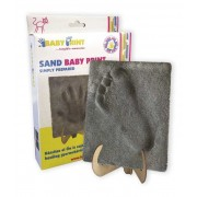 Baby Print Sand