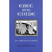 Erec and Enide by Chretien