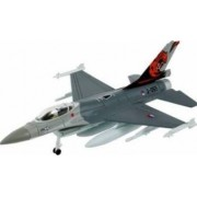 Macheta Revell F-16 Fighting Falcon Easykit