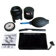 Lenspen SensorKlear Loupe Kit (NASA KIT)