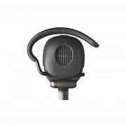 Jabra 2-ear Hooks + 2 Ear Cushions For Jabra Supreme Uc (Part #: 14121-28)