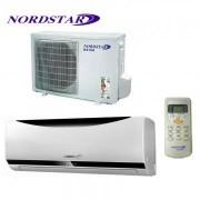 Aparat de aer conditionat Nordstar Inverter 9000 BTU CS-25V3A