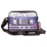 Guardians Of The Galaxy Borsa a tracolla Tape Codi